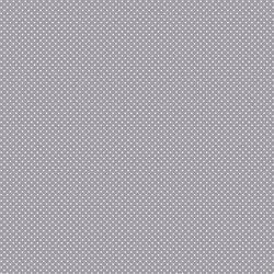 Stillkissenbezug Punkte 190 cm von THERALINE