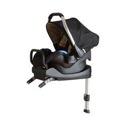 Comfort Fix Babyschale mit Base von HAUCK
