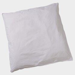 Bettdecke High-Tech, Allergiker geeignet, 80x80 cm von EASY BABY