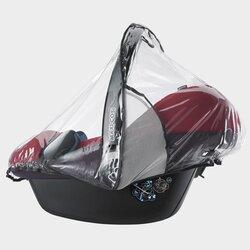 Regenschutz für Babyschale von MAXI-COSI