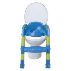 Toiletten-Trainer Kiddyloo von FUNNY