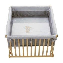 laufgitter babypflege einebinsenweisheit. Black Bedroom Furniture Sets. Home Design Ideas