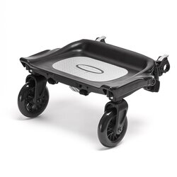 Buggy-Board für Kinderwagen City Select von BABYJOGGER