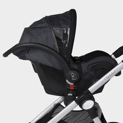 Maxi-Cosi Adapter für Kinderwagen City Select, City Premier von BABYJOGGER