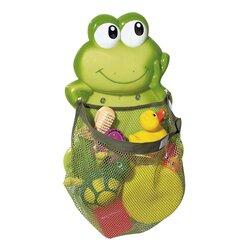 """Aufräumnetz """"Frosch"""""""