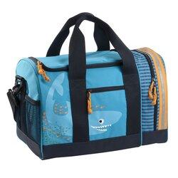 Kinderreisetasche Mini Sportbag von LÄSSIG 4KIDS