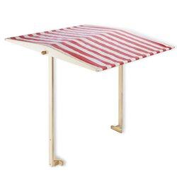 Dach für Kindersitzgarnitur Nicki von PINOLINO
