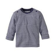 Shirt langarm von BORNINO BASICS